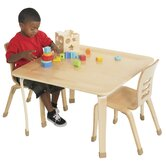 ECR4kids Kids Tables and Sets