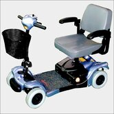Freedom 4 Mobility Scooter