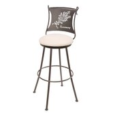 Stone County Ironworks Bar Stools