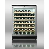 Summit Appliance Wine Refrigerators