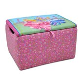 Disney's Princesses Toy Box