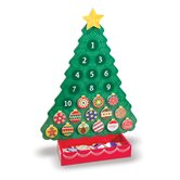 Melissa and Doug Holiday Accents & Decor