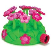 Melissa and Doug Sprinklers