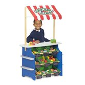 Melissa and Doug Playsets