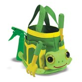 Melissa and Doug Gardening Apparel and Accessories