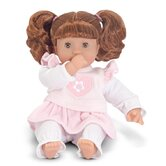 Brianna 12&quot; Doll