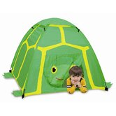 Melissa and Doug Play Tents
