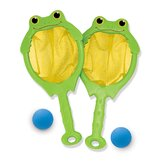 Melissa and Doug Lawn Games