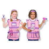 Melissa and Doug Costumes