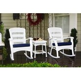 Buyers Choice Outdoor Conversation Sets