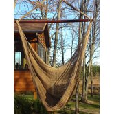 Phat Tommy Deluxe Hammock Chair