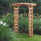 Buyers Choice Arbors, Trellises, Obelisks, Screens