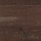 "American Country 4"" Engineered Maple in Forest Brown"