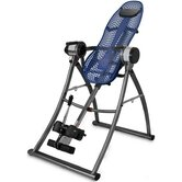 Contour Power Inversion Table