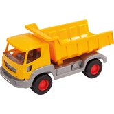 Children's Large Dump Truck