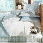 Mystic Valley Traders Duvet Sets