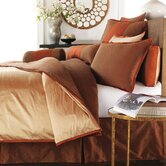 Profiles Bronze Bedding Collection