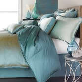 Profiles Turquoise Bedding Collection