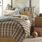 Seagrove Bedding Collection