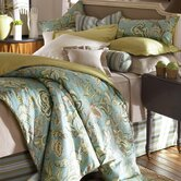 Tucker's Point Bedding Collection