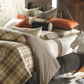 Winchester Bedding Collection