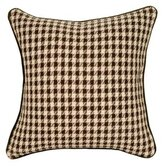 English 18&quot; Pillow