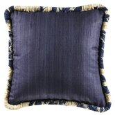 "Markesh 14"" Pillow"