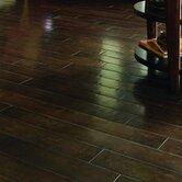 Virginia Vintage Engineered Hardwood Flooring