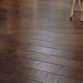 "5"" Engineered Maple Flooring in Chicory"
