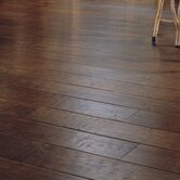 Virginia Vintage Hardwood Flooring