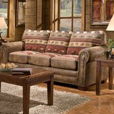 American Furniture Classics Living Room Sets