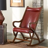 American Furniture Classics Rocking Chairs