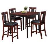 American Furniture Classics Dining Sets