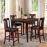 American Furniture Classics Dining Sets