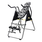 Body Power Ab and Back Inversion Machine