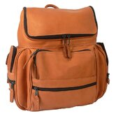 Heritage Explorer Laptop Backpack