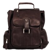 Latico Leathers Backpacks