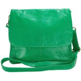 Jamie Mimi Crossbody Shoulderbag