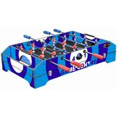 "Sport 36"" 4 in 1 Multi Game Table"