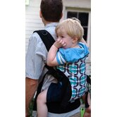 Pikkolo Babywearing Support Belt