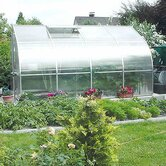 Hoklartherm Greenhouses