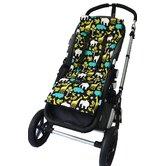 Tivoli Couture Stroller Accessories