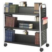 Safco Bookcases