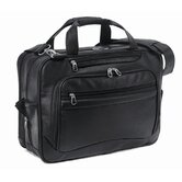 U.S. Traveler Briefcases