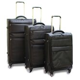 J World Luggage Sets