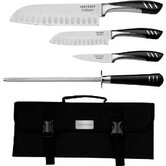 Top Chef Cutlery Sets