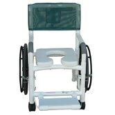 MJM International Wheelchairs