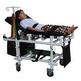 MJM International Hospital And Adjustable Beds