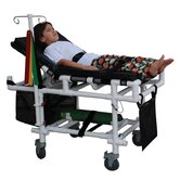 MJM International Assistive Furniture