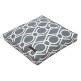 Jax & Bones Pillow Dog Beds